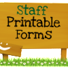 staff-forms